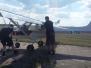 Návštěvy ze zahraničí v Kyjově